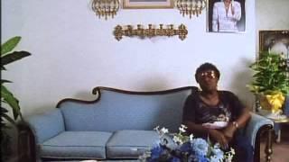 Video Elvis Presley's longtime Graceland cook, Mary Jenkins MP3, 3GP, MP4, WEBM, AVI, FLV Februari 2019