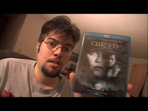 My DVD/ Blu Ray Collection Update 12/24/09 Part 2