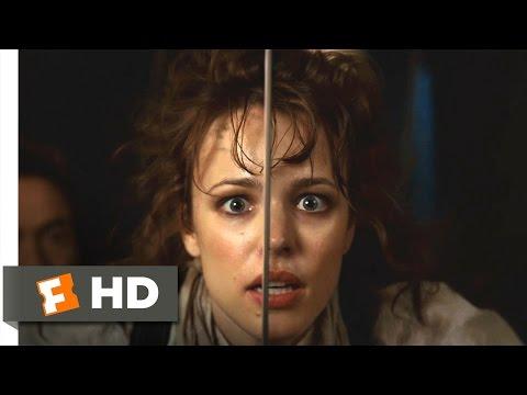 Sherlock Holmes (2009) - Saving Irene Scene (7/10) | Movieclips
