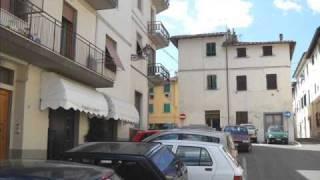 Meleto Italy  city images : MELETO VALDARNO, CAVRIGLIA, AREZZO, ITALY (6 of 7)
