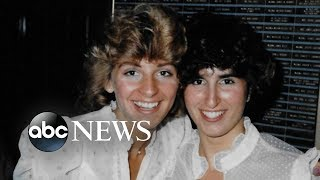 Teacher's gruesome 1992 death launches decades-long mystery: 20/20 Oct. 5 Part 1