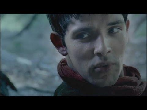 Season Five Teaser | Merlin