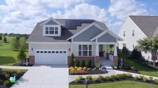 Video Bridgebranch model - Lennar Homes MP3, 3GP, MP4, WEBM, AVI, FLV Maret 2019