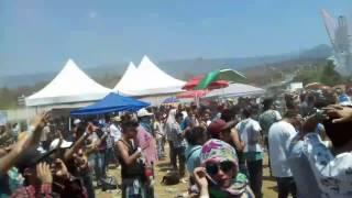 Video Equinox Festival 2017 Berg. MP3, 3GP, MP4, WEBM, AVI, FLV Mei 2017