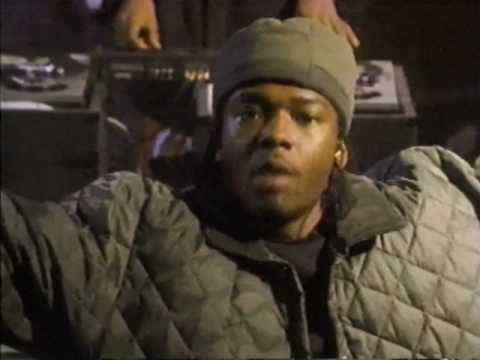 Naughty By Nature – O.P.P. (Video)