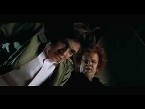 Cirque du Freak: O Aprendiz de Vampiro - Trailer 2