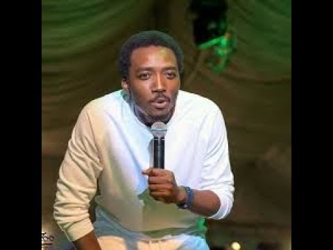 BOVI SHUTS DOWN OWERRI WITH COMEDY 2017