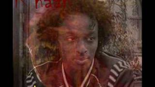 K'naan - I Was Stabbed By Satan