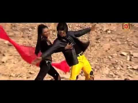 Video Prema Barasha || Odia Album || Lubun-Tubun || Lubun & Jayaa download in MP3, 3GP, MP4, WEBM, AVI, FLV January 2017