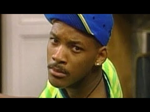 The Absolute Best And Worst Fresh Prince Of Bel-Air Episodes