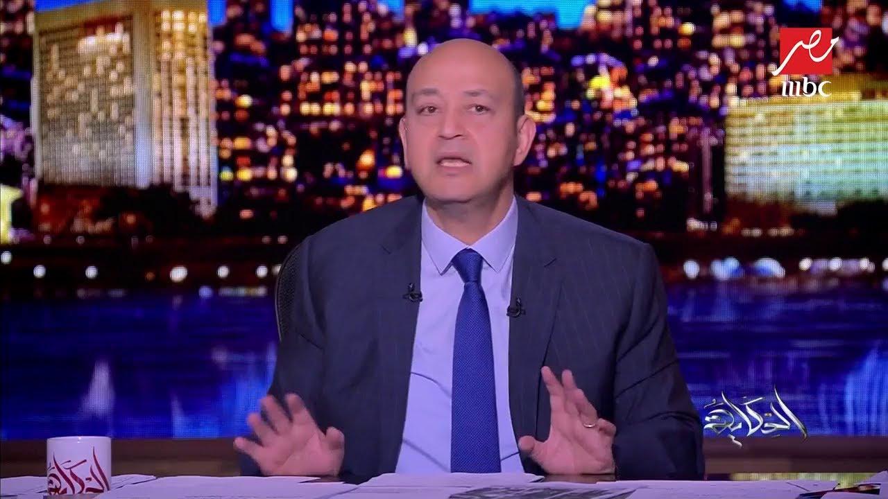 رئيس تحرير الراي الكويتية يكشف تفاصيل القبض على إخواني بالكويت قادم من تركيا وتسليمه لمصر