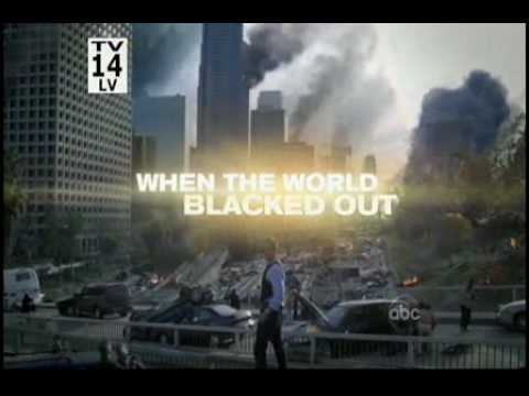 """NEW"" FLASH FORWARD EP. 1.11/1.12 REVELATION ZERO PROMO"