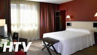 Sant Boi del Llobregat Spain  city images : Hotel NH Sant Boi en Sant Boi del Llobregat