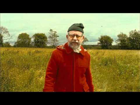 Moonrise Kingdom (Clip 'New Penzance')