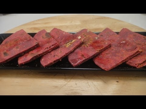Paneer Beetroot Parantha 13 March 2014 01 AM