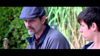Nonton Tapped Out - Trailer Film Subtitle Indonesia Streaming Movie Download