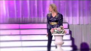 Video ALEX LUTZ Sketch Les Feux de l'amour avec AUDREY LAMY MP3, 3GP, MP4, WEBM, AVI, FLV November 2017