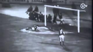 Santos F.C. - 50 anos do primeiro Titulo Mundial.