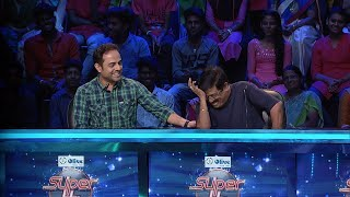 Video Super 4 I 3 maestros shares their knowledge! I Mazhavil Manorama MP3, 3GP, MP4, WEBM, AVI, FLV Oktober 2018