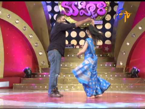 Star-Mahila--2nd-April-2016--Latest-Promo