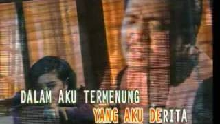 Download Lagu imam s.arifin - termenung Mp3