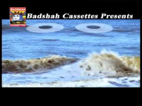 Video To Pain Nebi _ Oriya Top_To Pain Nebi Mu Sahe Janam download in MP3, 3GP, MP4, WEBM, AVI, FLV January 2017
