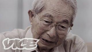 少年兵の見た戦場 OKINAWA 2015 – EPISODE 1