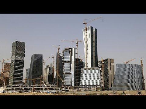 Σε IOUs θα καταφύγει η Σαουδική Αραβία; – economy