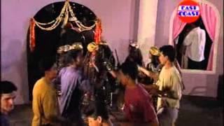 Sangritha Pamagari
