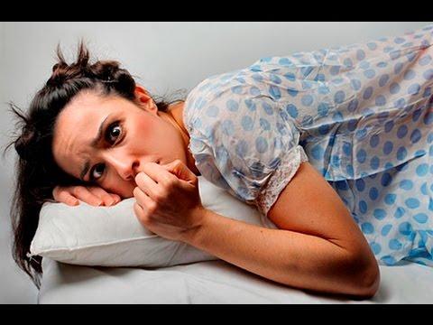 Что делать если у мамы шизофрения