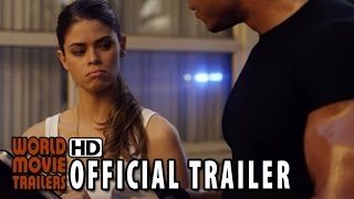 Superfast! Official Trailer #1 (2015) - Fast & Furious Comedy Spoof Movie HD