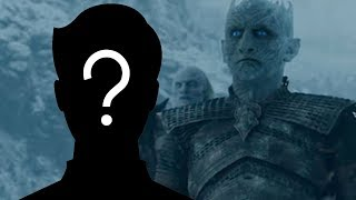 Game Of Thrones Season 7 Episode 6 LEAKED Is SPOILER Now A White Walker And How The Wall Will Fall. Is Benjen Stark A...