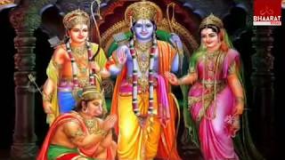 రామపథం | Rama Patham | The way of life | Dr. Chekkilla Rajendra kumar | 14 May 2017