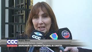 Beatriz Moran