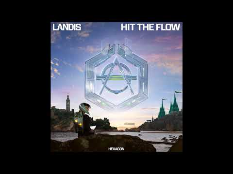 Landis - Hit The Flow (Extended Mix)