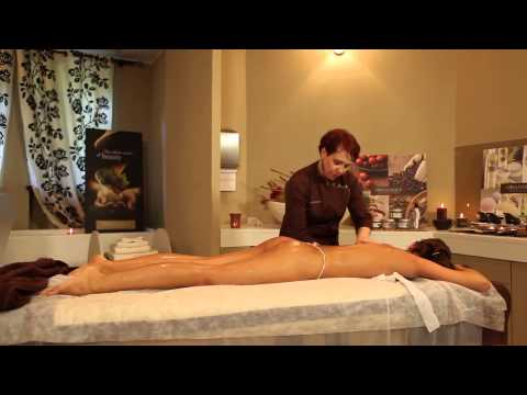 Natural Health Trend Mobile Spa & Beauty Salon –  Organique Treatments & Massages