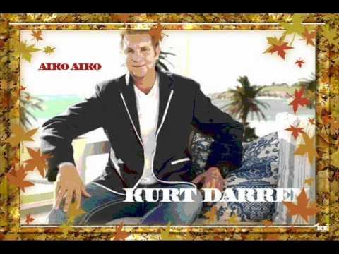 Aiko Aiko – Kurt Darren