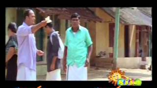 BEST COMEDY OF VADIVEL...