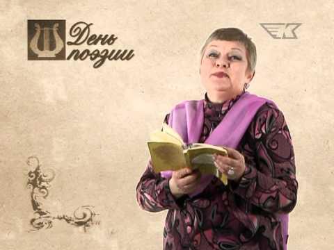 Людмила Жарская — На Ивановском лугу (В. Ермаков)