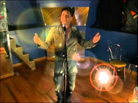DEMASIADO TARDE NEILO' HARA MUSICA POP ECUADOR NEW YORK MUSICA LATINA