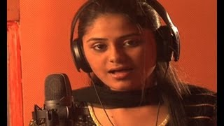 Hindi Love Songs Collection Best Hits Indian Bollywood Movies Music Mp3 Non Stop Album Hd Playlists