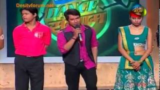 Video Dance Sangram - 12th March Pt3 MP3, 3GP, MP4, WEBM, AVI, FLV Januari 2019