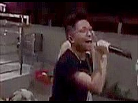 pempengco - Charice Let It Go, Charice Pempengco sings Frozen's 'Let It Go' Charice Let It Go charice pempengco Let It Go.