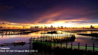 Nonton Valentin - Port Of Call (Original Mix) [HD 1080p] Film Subtitle Indonesia Streaming Movie Download