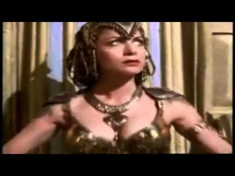 Xena vs Gods : Twilight of the Gods