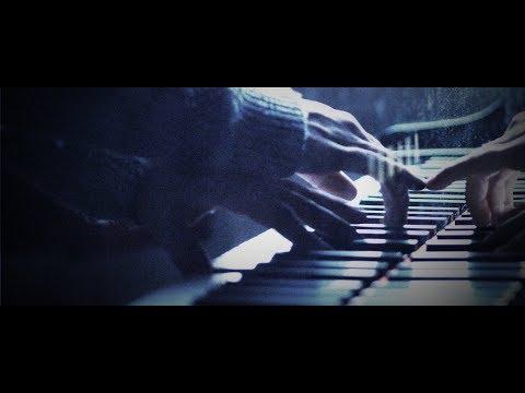 Cold Days - (Free) Beautiful *SAD* Piano Song Instrumental