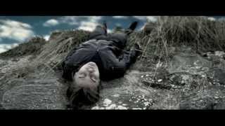 Video Potmehút - Ako tak