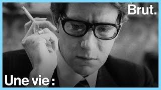Nonton Yves Saint Laurent Film Subtitle Indonesia Streaming Movie Download