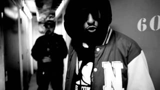 Niro - Dans Ton Kwaah [Clip Officiel HD] StreetLourd