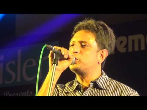 Video Dekha hobe performed by Mr. RUPANKAR BAGCHI 2014 download in MP3, 3GP, MP4, WEBM, AVI, FLV January 2017